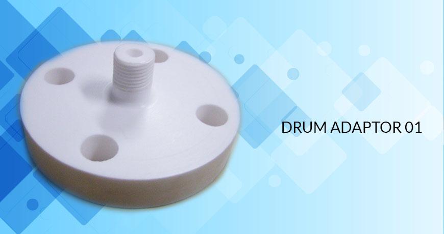 mach_drum01