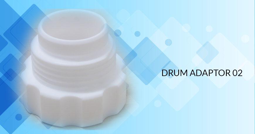 mach_drum02
